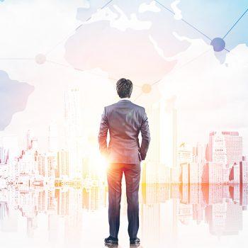 agenzia-business-travel